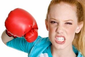 agressivite-de-son-ex