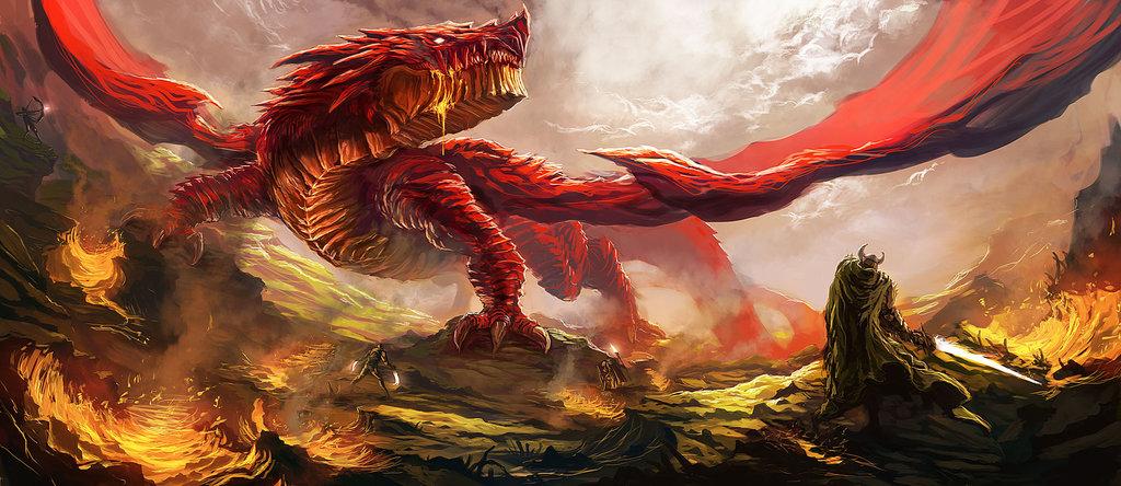 engage_the_dragon_by_gegig-d6bgu4m