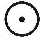 logo2c_symbole_du_soleil2cjpeg2cparfait2