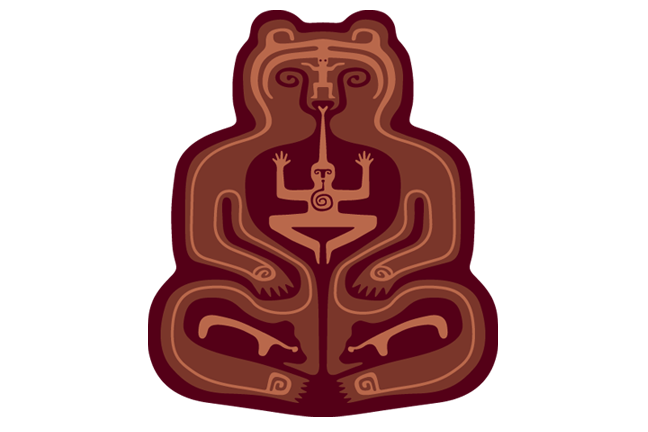 bear_animal_totem