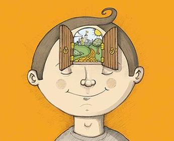 méditation 5
