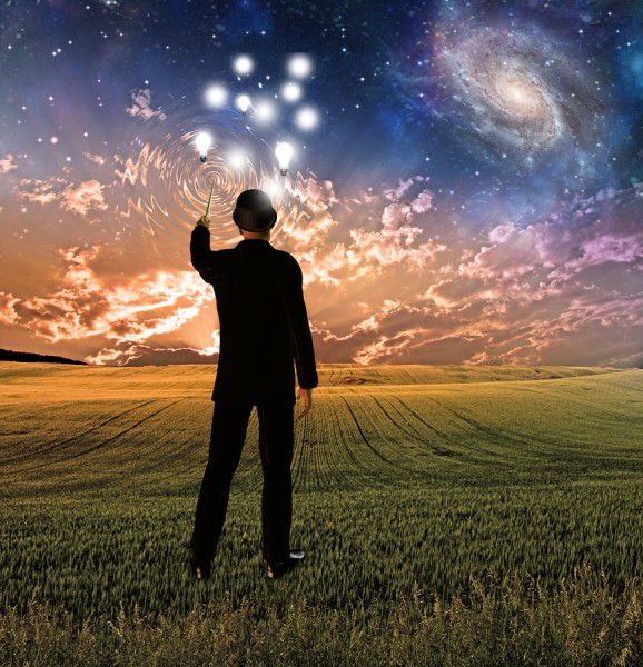 How to make lucid dreams? - Psychic Sphere