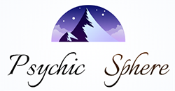 Tarot reading & Psychic reading - Psychic Sphere
